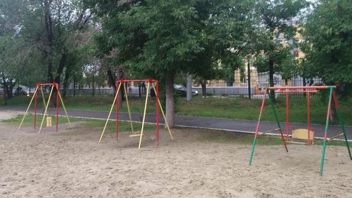 Из-за ОРВИ в Саратовской области закрыты 10 школ и два детсада