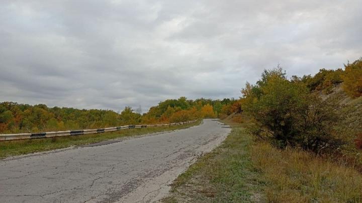 В Ровенском районе отремонтируют 30 км дороги за 1,2 миллиарда рублей
