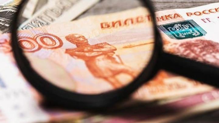 Саратовец купил на фальшивые деньги четыре дорогих смартфона