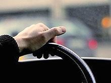 Осужден водитель, сбросивший полицейского со своего автомобиля