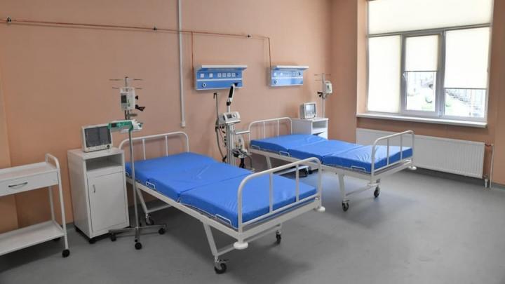 Рост продолжается: уже 452 заболевших за сутки в Саратовской области
