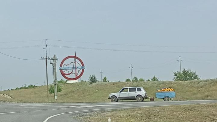 В Кремле рассказали, закроют ли границы областей в нерабочие дни