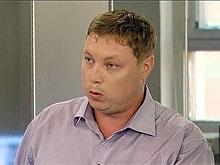 Работник саратовской больницы рассказал в Госдуме об издевательствах над заключенными