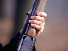 Застрелившийся пенсионер оставил родным видеописьмо