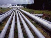 Тепловики предупреждают саратовцев об опасности ожогов о трубопровод