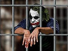 Прокуратура: подозреваемых и обвиняемых содержали в камерах с нарушениями