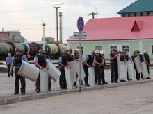 В Пугачеве прикрыли незаконный шинок