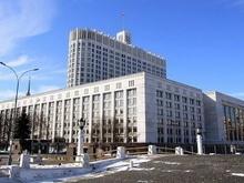 Баталина пообещала помогать Саратовской области войти в госпрограммы