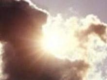 В четырех районах Саратова ПДК отравляющих веществ в воздухе превышены