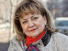 Госдеп Алимова прокомментировала скрытую судимость кандидата от ЛДПР