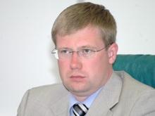 Денис Фадеев предрек Алимовой проигрыш на следующих выборах