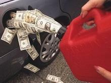 Фермер просит УФАС обратить внимание на рост цен на топливо