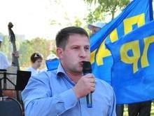 Мернов восстановлен в статусе кандидата в депутаты до решения суда