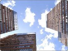 Администрация Саратова: Перевод квартир в служебный жилфонд - федеральный тренд