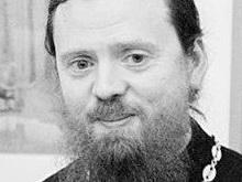 Игумен Нектарий подтвердил наличие у священника жены из ФСИН