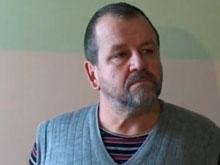 Сегодня Сергей Кабалов предстанет перед судом