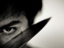 ГУ МВД раскрывает подробности убийства в дачном домике
