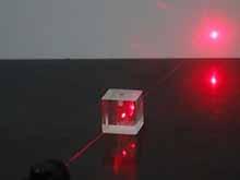 Саратовские лазерные устройства одобрены минобороны РФ