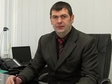 Утвержден глава администрации Красноармейского района
