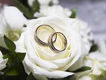 В области на сотню браков приходится 70 разводов