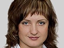 Облдеп назвала ажиотаж вокруг изменений в региональном законе надуманным