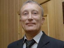 Чернобровкин занялся ограждением детей от вредного интернет-контента