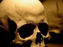 Раскрыто убийство 16-летней давности