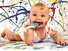 ТЮЗ объявляет конкурс детского рисунка