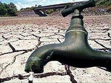 Два детсада и школа проведут день без воды