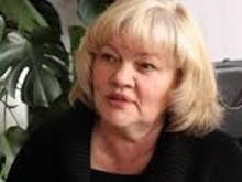 Общественница просит Сергея Шойгу проверить информацию адвокатов Синичкина