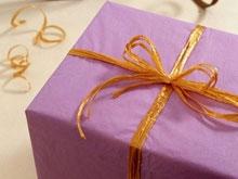 Мазепов сделал Писному необычный подарок на день рождения