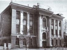 Епифанова рассказала о ремонте 99-й школы