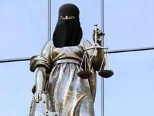 Принявшего христианство иракца выдворят из Саратова и могут казнить