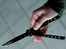 Командированный саратовец пытался изнасиловать жительницу Волгограда