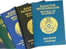 В Питерском районе инспектор УФМС незаконно оштрафовал гражданина