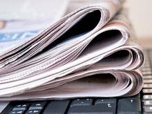 Журналисты поделились впечатлениями от Форума СМИ в Хвалынске