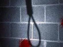 Утром в ИК строгого режима повесился насильник-педофил