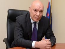 Общественник просит руководителя ФСИН осмотреть тело повесившегося педофила