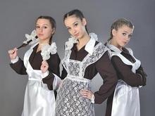 Россиянам на школьную форму не жалко 3,5 тысяч рублей
