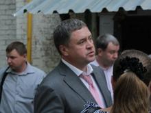 Прокопенко: Кровля пятого дома Восьмого марта будет сделана к 20 сентября
