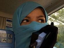 """Найдена террористка, """"заминировавшая"""" школу №77"""