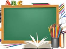 В регионе открылись четыре новые школы