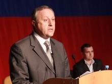 Валерий Радаев прокомментировал задержание Суркова