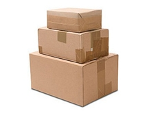 Amazon стал доставлять в Россию электронные товары