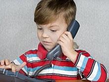 Юный саратовец из мести украл в поезде два телефона