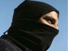 Больше всего россияне боятся ваххабитов и Аль-Каиды