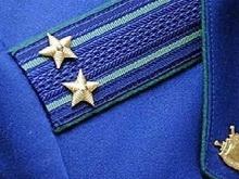 Прокуратура признала законным возбуждение дела в отношении Суркова