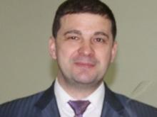 Вынесен приговор экс-чиновнику Балаковской администрации