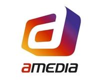 """""""Ростелеком"""" запустил акцию """"Amedia за рубль"""""""