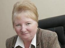 Аппарат Лукашовой интересуется самоубийством в ИК-2